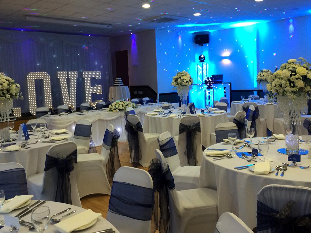 WEDDING_BLUE_1