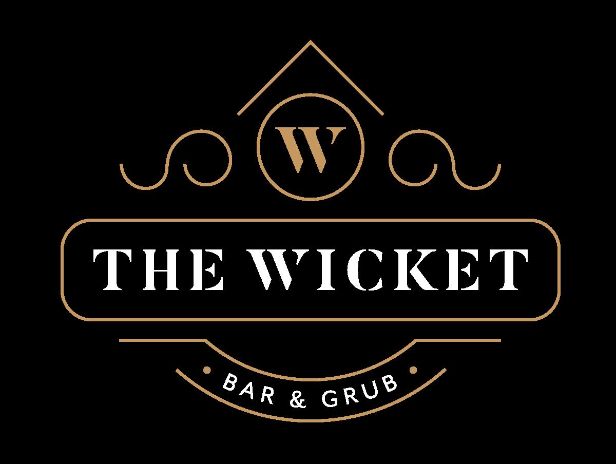 the-wicket-logo